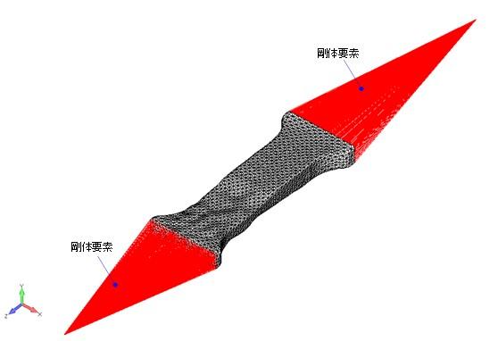 腐食した鉄骨柱脚の残存耐力に関わる研究 / Steel Column Residual Strength Depends On Corroded