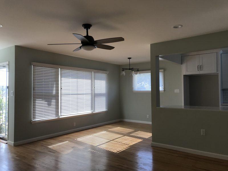 住宅N 改修プロジェクト / Renovation Residence N